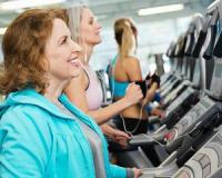 Regular exercise of any intensity can help prevent mental conditions