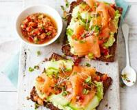 French study warns that a high intake of omega-3s can increase your risk for diabetes! Here's the right (and wrong) way to consume these fatty acids