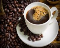 How to reduce the effects of coffee on your health...