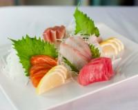 Study uncovers troubling findings about eating seafood and your health