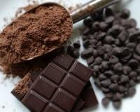 Chocolate and cocoa may offer mental wellness support!