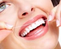 Study uncovers that good oral care may keep your brain young and thinking skills intact