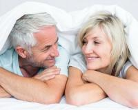 Four quick and easy ways to reverse a weak sex drive
