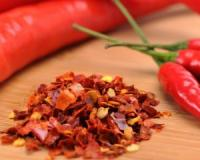 These three power spices will help stabilise your blood sugar, prevent pancreatic cancer, relieve an overactive bladder and more