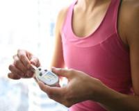 PCOC boosts your risk of type 2 diabetes at an earlier age