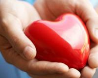 Why women should be proactive in combating cardiovascular disease prior to menopause