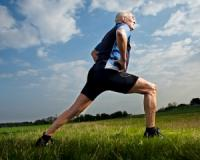 American Cancer Society study ties moderate to intense exercise to 34% better chance of surviving prostate cancer