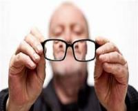 Avoid this painful disease and save your eyesight!