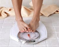 Why coronary artery disease patients should be concerned about body weight fluctuations