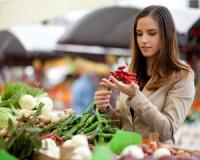 How to use the energetic power of food to balance your body and mind