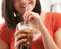 Report ties artificially sweetened drinks to diabetes, heart disease and more
