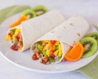 Three quick and easy diabetic diet breakfast ideas