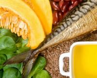 King's College London study finds that unsaturated fatty acids play a crucial role in the onset of Alzheimer's disease