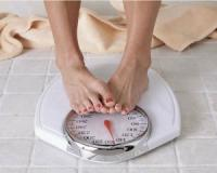 Crash diets may clog your heart and reduce its function!
