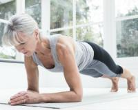 Yoga can help prevent cardiovascular disease - here's how