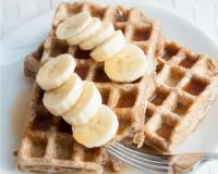 Three new ways to enjoy chia seeds at breakfast