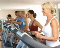 Cardio, strength training or both? Here's what's best for weight loss...