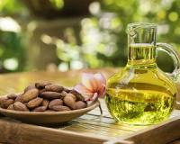 Almond oil: The solution for hair loss you didn't know about