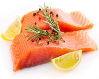 Omega-3 is your
