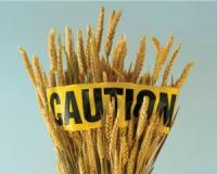 Gluten intolerance can result in depression, joint pain, gastrointestinal issues and more - make sure you know the six most common signs