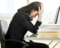 Diabetes mellitus and stress go hand in hand - here's how to manage both