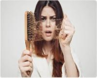 Are you losing your hair?  Adopt these tips to slow down the rate at which you lose hair...