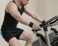 Weak sex drive in men is linked to intense exercise