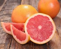 Why you shouldn't eat grapefruit if you're on the pill...