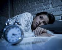 Lack of sleep boosts your risk of becoming obese!