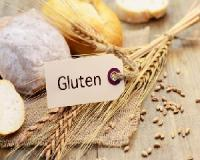 Are your symptoms linked to a gluten sensitivity?