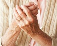 Three treatments for rheumatoid arthritis for instant relief