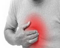 Antacids for heartburn can lead to serious illness...