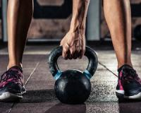 Three tips to relieve arthritis pain from high-impact workouts