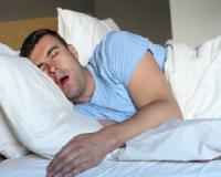 Study reveals link between sleep and a healthy heart!