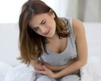 Why women are 75% more likely to get autoimmune diseases plus five tips to reduce your risk