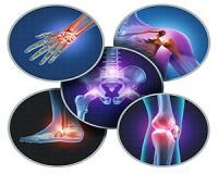 3 Powerful natural joint pain busters you may not have heard of yet...