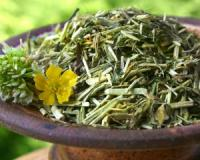 Finally! Five herbal remedies for depression and anxiety that won't leave you feeling drowsy