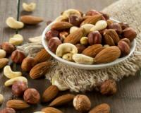 Did you know that a peanut allergy isn't always a nut allergy? A University of Michigan Medical School study explains why