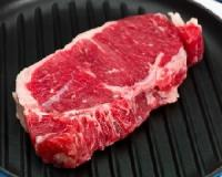 Why red meat is making you fat...