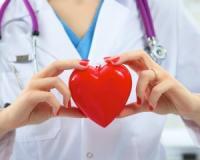 Four totally bizarre cardiovascular disease risk factors (you won't believe #4!)