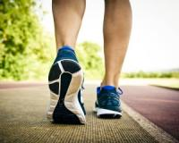 University of British Columbia research confirms: Physical activity is associated with a reduced risk of Alzheimer's disease