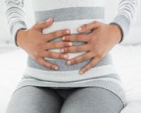 Stop painful cramps, bloating and gas with this plant!