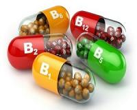 The revolutionary form of vitamin B12 that can revive your brain...