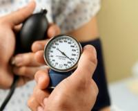 Are your dementia symptoms due to your high blood pressure?