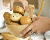 Your risk of heart problems is double if you eat these carbs!