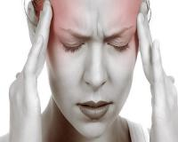 How to stop migraines in their tracks!