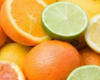Oranges, grapefruit and lemons could help you prevent Rheumatoid Arthritis!