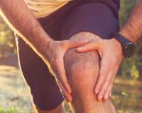 Common knee surgery might not help ease pain or improve mobility…