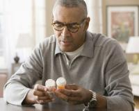 Three tips for lower cholesterol numbers and a cleaner bill of health