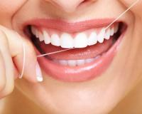 The health hazards of periodontitis extend beyond your mouth... it may also put you at risk of head and neck cancers